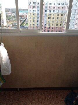 Продам однокомнатную квартиру, ул. Павла Морозова, 94 - Фото 5