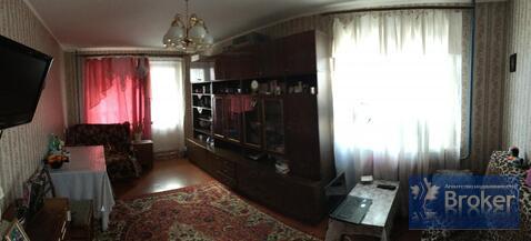 3-х комн. квартира г. Домодедово, мкрн. Северный, ул. 1-я Коммунистиче - Фото 2