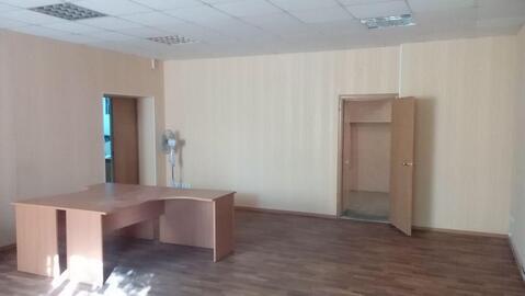 Продажа помещения на ул.Должанская,1а - Фото 3