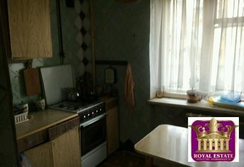Продам 3-х комнатную квартиру на ул. Киевская Москольцо - Фото 4