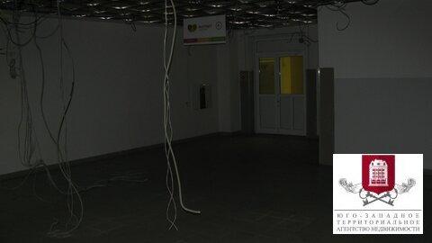 Сдается помещение свободного назначения 680 кв.м.Обнинск, Курчатова 51 - Фото 3