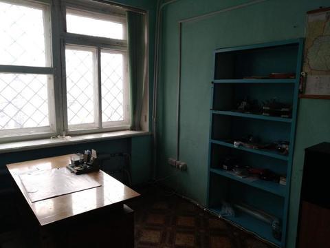 Продается Производственно-промышленное помещение. , Томск город, улица . - Фото 4