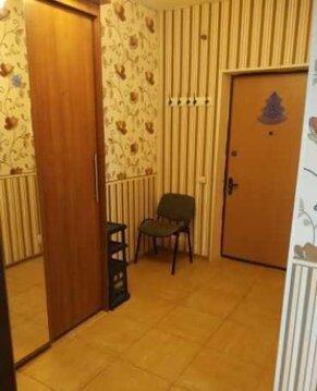 2-к.квартира в Родниках - Фото 5