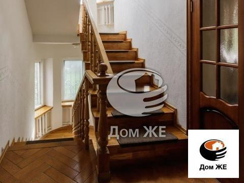 Аренда дома, Переделки, Одинцовский район - Фото 5