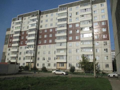 Продам 2-комн переулок Светлогорский - Фото 1