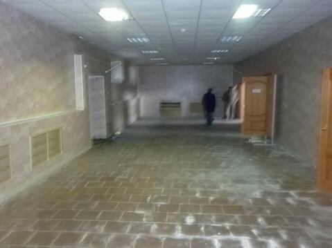 Нежилое здание магазина, 213,2 кв.м. - Фото 4