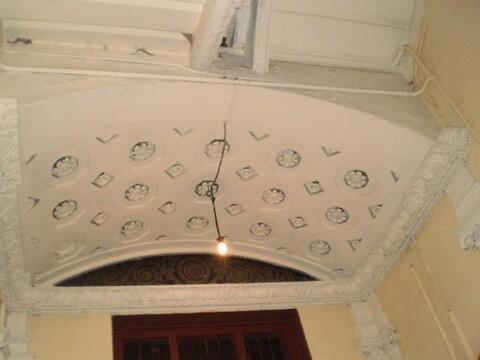 Квартира у ст.м Чернышевская - Фото 5