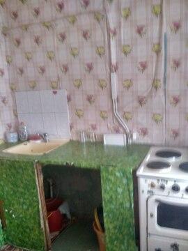 Продам 1 комн квартиру пос Сусанино - Фото 2
