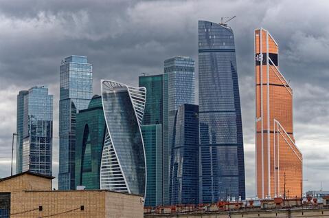 1-ком.кв на Украинском бульваре, 6 в отличном состоянии - Фото 5