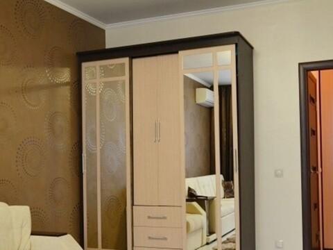 1-к. квартира в г.Мытищи - Фото 5