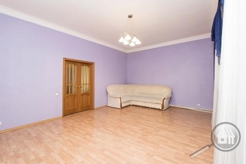 Продается 4-комнатная квартира, 1-ый пр-д Добролюбова - Фото 4