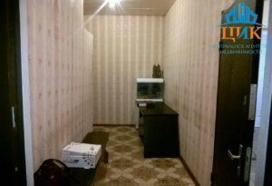 Продается нежилое помещение в п. Деденево, Дмитровского р-на - Фото 5