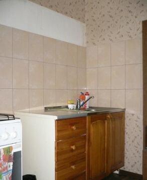 3-к квартира, Полубоярова 1 - Фото 3