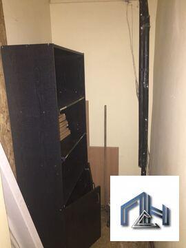 Cдается в аренду офис 21 кв.м. в районе Останкинской телебашни - Фото 5