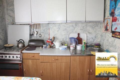 Продаем 1-к.кв.ул.Б.Октябрьская д.26 - Фото 5