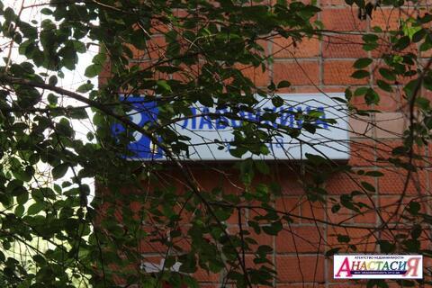 Хорошая квартира в новых Химках - Фото 1