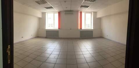 Сдается офис 54 м2 - Фото 3