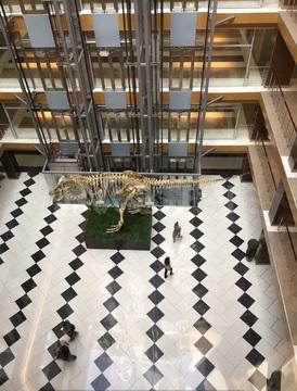 Офис 164м2 в БЦ Верейская плаза 2 м. Славянский бульвар - Фото 5
