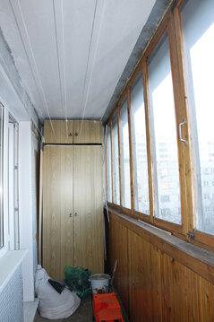 Продается 3-х комнатная квартира в центре города Домодедово - Фото 5