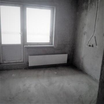 Продам новую 1-комнатную квартиру в Щербинке. - Фото 3