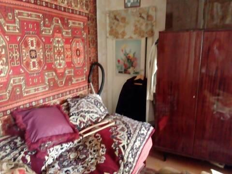 Однокомнатная Квартира Ногинск - Фото 4