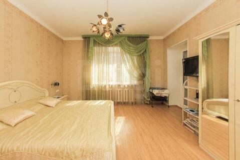 Продам 3-комн. кв. 220 кв.м. Тюмень, Пржевальского - Фото 5