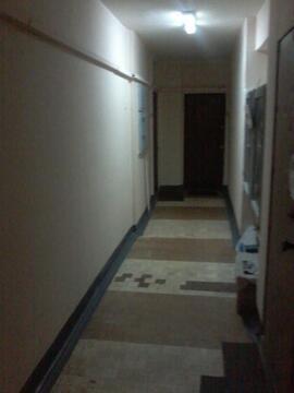 2-х комнатная квартира на Мосфильмовской - Фото 4