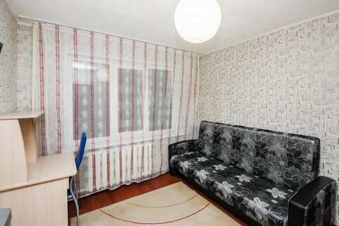 Продам 1-комн. кв. 19.5 кв.м. Тюмень, Пржевальского - Фото 1