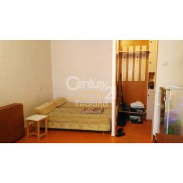 Продажа комнаты по ул Коммунистическая 40а - Фото 2