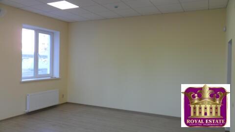 Сдам помещение 500 м под офис, представительство, коммерцию - Фото 4