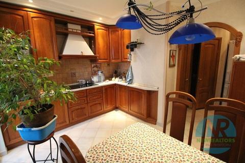 Сдается 2 комнатная квартира на улице Генерала Белова - Фото 4
