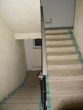 Трехкомнатная Квартира улучшенная планировка доступная цена. - Фото 2