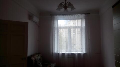 Отличная квартира в цао (Якиманка) - Фото 5