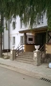 Сдам 2х ком. апартамент в кп Светлый в Новой Москве - Фото 2