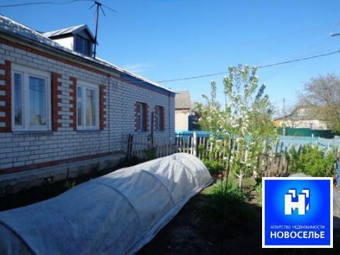 Продажа дома в Рязани - Фото 5