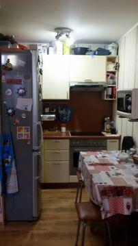 Продается однокомнатная квартира Долгопрудный - Фото 1