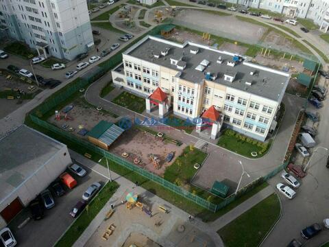 2-к Квартира, 54 м2, 17/17 эт. г.Подольск, ул. 43 Армии, 17а - Фото 1