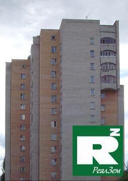Четырехкомнатная квартира площадью 93м2 в Обнинске улица Маркса 132 - Фото 4