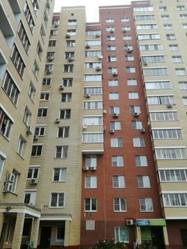 Продаю 3 комнатную квартиру г. Щелково - Фото 1