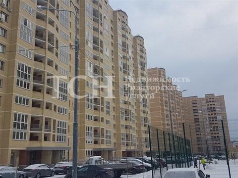 1-комн. квартира, Королев, ул Академика Легостаева, 4 - Фото 3