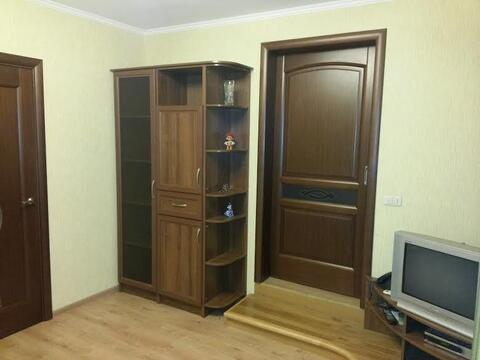 Сдается Кирпичный Дом s - 46 кв. м. в Нахичевани, ул. 39 Линия - Фото 4