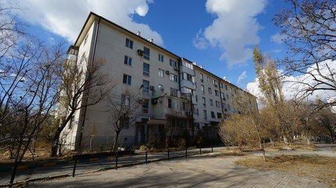 Купить Однокомнатную квартиру в Южном районе с ремонтом и мебелью. - Фото 1