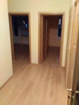 Продажа квартиры, Сертолово, Всеволожский район, Сертолово г. - Фото 5