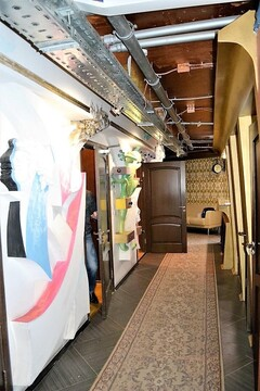 Срочно продается помещение свободного назначения класса А, г. Балашиха - Фото 4