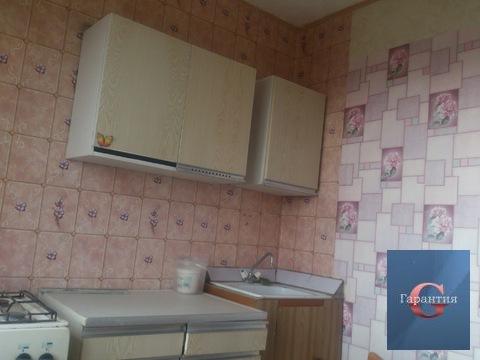 Квартира на Кр.Октябре в городе Киржач - Фото 4