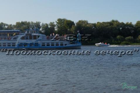 Симферопольское ш. 85 км от МКАД, Лукьяново, Участок 6 сот. - Фото 2
