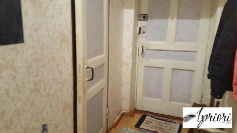 Продается комната Щелково ул.Иванова д.16. - Фото 5