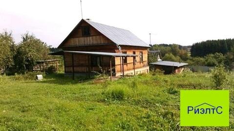 Дом рядом с природным заказником - Фото 2