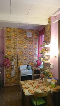 Продам 2-комнатную квартиру в Автозаводском районе на пр. Ильича - Фото 2