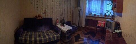 Аренда комнаты, Ул. Аэродромная - Фото 4